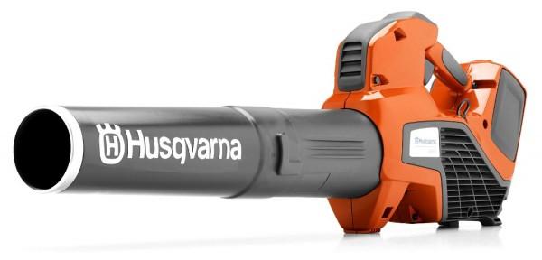AKKU Blasgerät 525iB Husqvarna