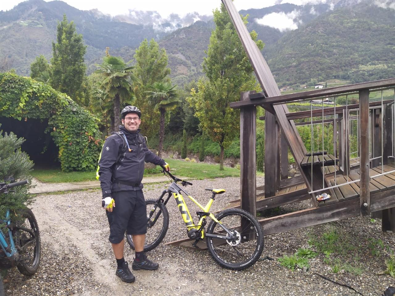Gerhardmitbike14kl6bmMMhcBC