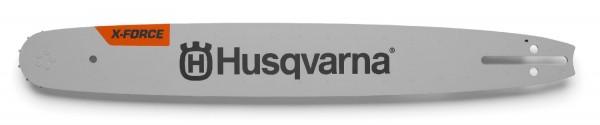 AUFPREIS SCHNITTLÄNGE 40cm 325x1,3