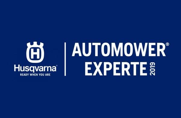 blog-automower-experte