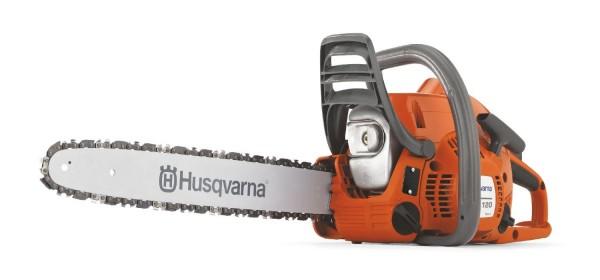 """Husqvarna 120 MARK II 14"""" 3/8x1,3x52MI"""