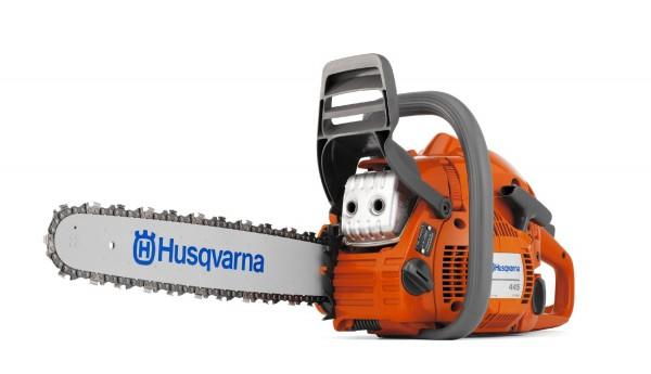 """HUSQVARNA 445 15"""" 325x1,3x64"""