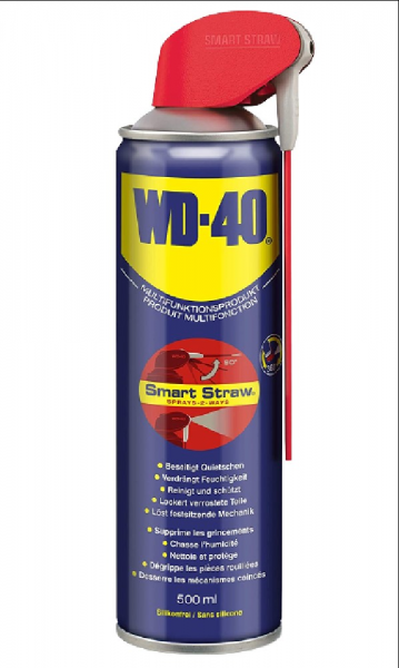 00WD40SS500ML.png