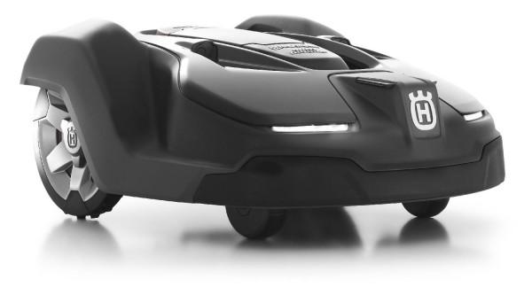 AUTOMOWER 450X HUSQVARNA Modell 2021